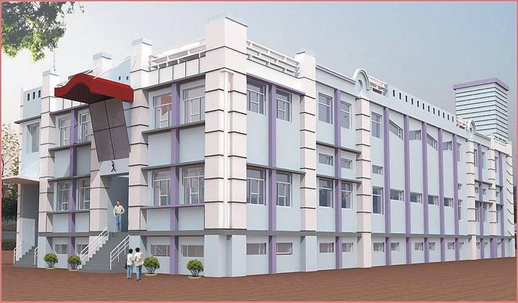 Lamda Microwave Technologies at Baddi