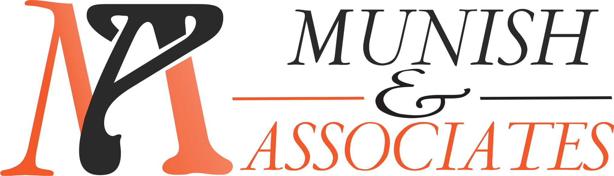 Munish and Associates